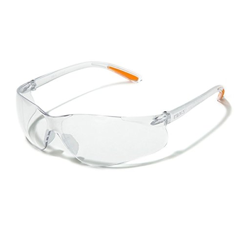 KINGS-Schutzbrille-KY211-klar