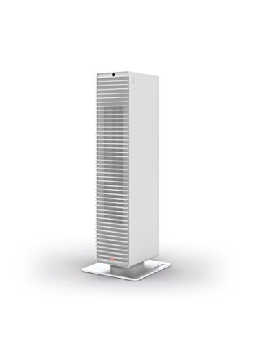 stadler-form-p-001-new-paul-heater-whte