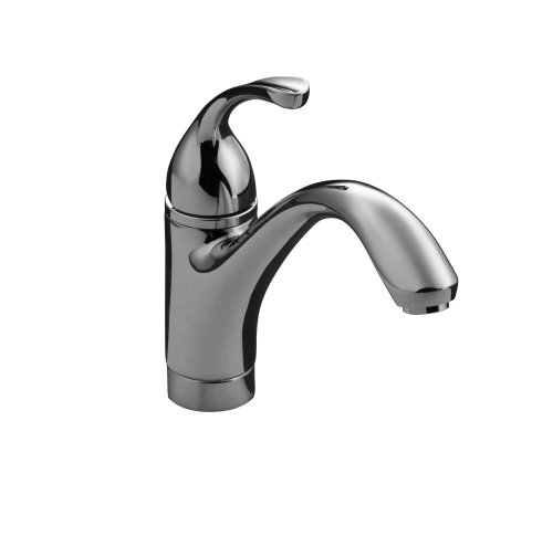 Very Cheap kohler faucet repair discount: KOHLER K-10415-CP Forte ...