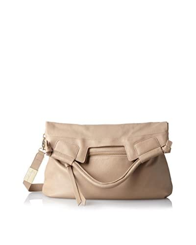 Foley + Corinna Women's Mid City Cross-Body, Putty As You See