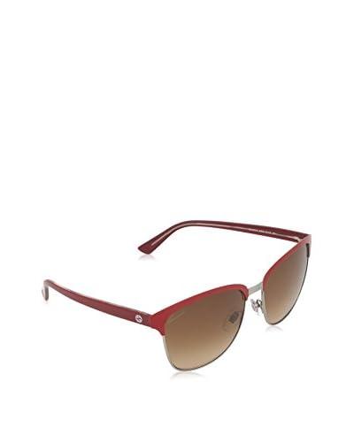 Gucci Gafas de Sol 4271/S 71 2CR Rojo
