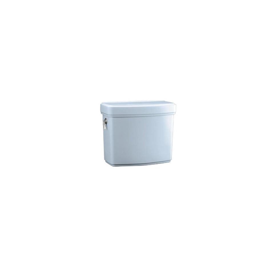 Surprising Kohler K 4609 6 Pinoir Toilet Tank Skylight On Popscreen Machost Co Dining Chair Design Ideas Machostcouk