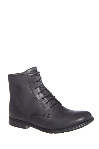 Men's Mil Ankle Boot