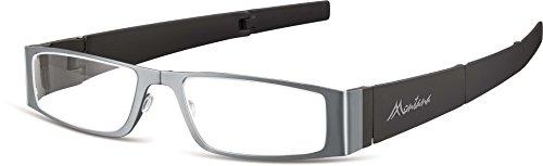 gafas-pregraduadas-slim-plegables-250