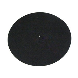 Rega - Felt Mat - Fits P1, P2, P3, P5 and P7