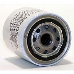napa-gold-fuel-filter-3393-by-napa