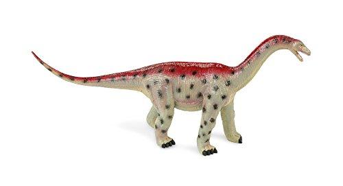 Geoworld Jurassic Hunters Jobaria Dinosaur Model