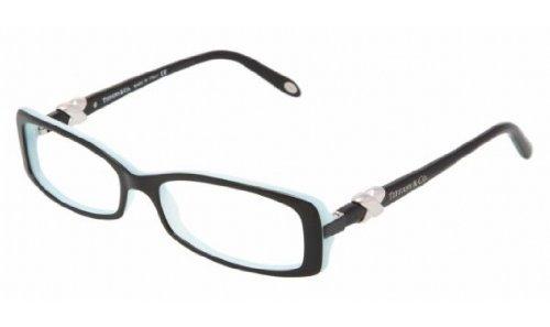 tiffany-co-montures-de-lunettes-pour-femme-2016-v-8055-black-white-53mm