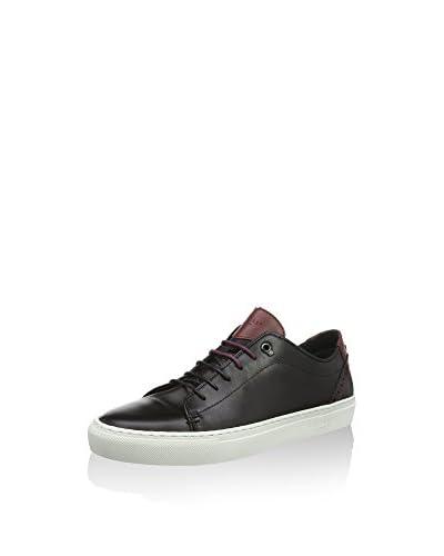 TED BAKER Sneaker  [Nero]