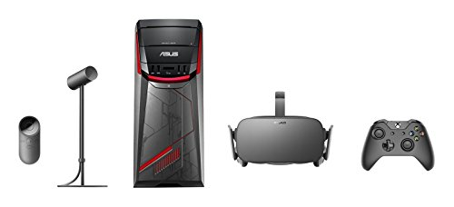 Oculus-Rift-ASUS-Oculus-Ready-G11CD-WS51-Desktop-PC-Bundle