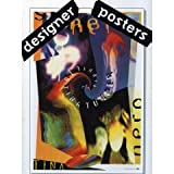 Designer Posters (Motif Design)Rockport Publishing
