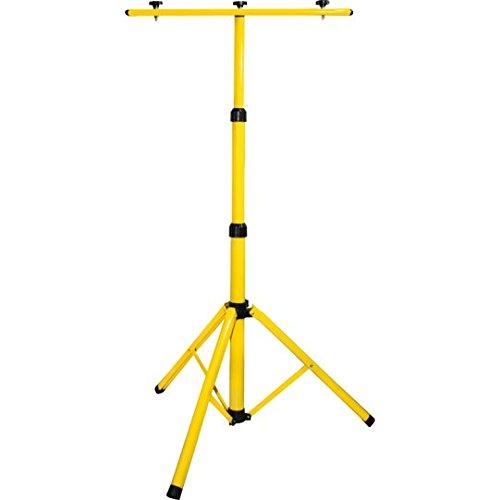v-tac-9104-dreibeinstativ-fur-2-led-flutleuchten