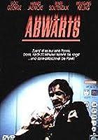 Abw�rts