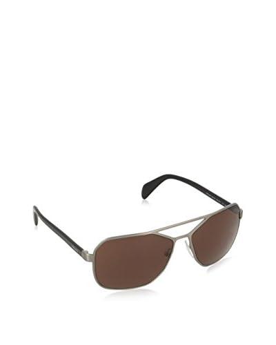 Prada Gafas de Sol 54RSSUN_75S8C1 (60 mm) Gris