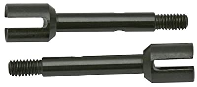 Team Associated 9670 3/16 Rear Axle