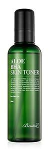 Benton Aloe BHA Skin Toner Set