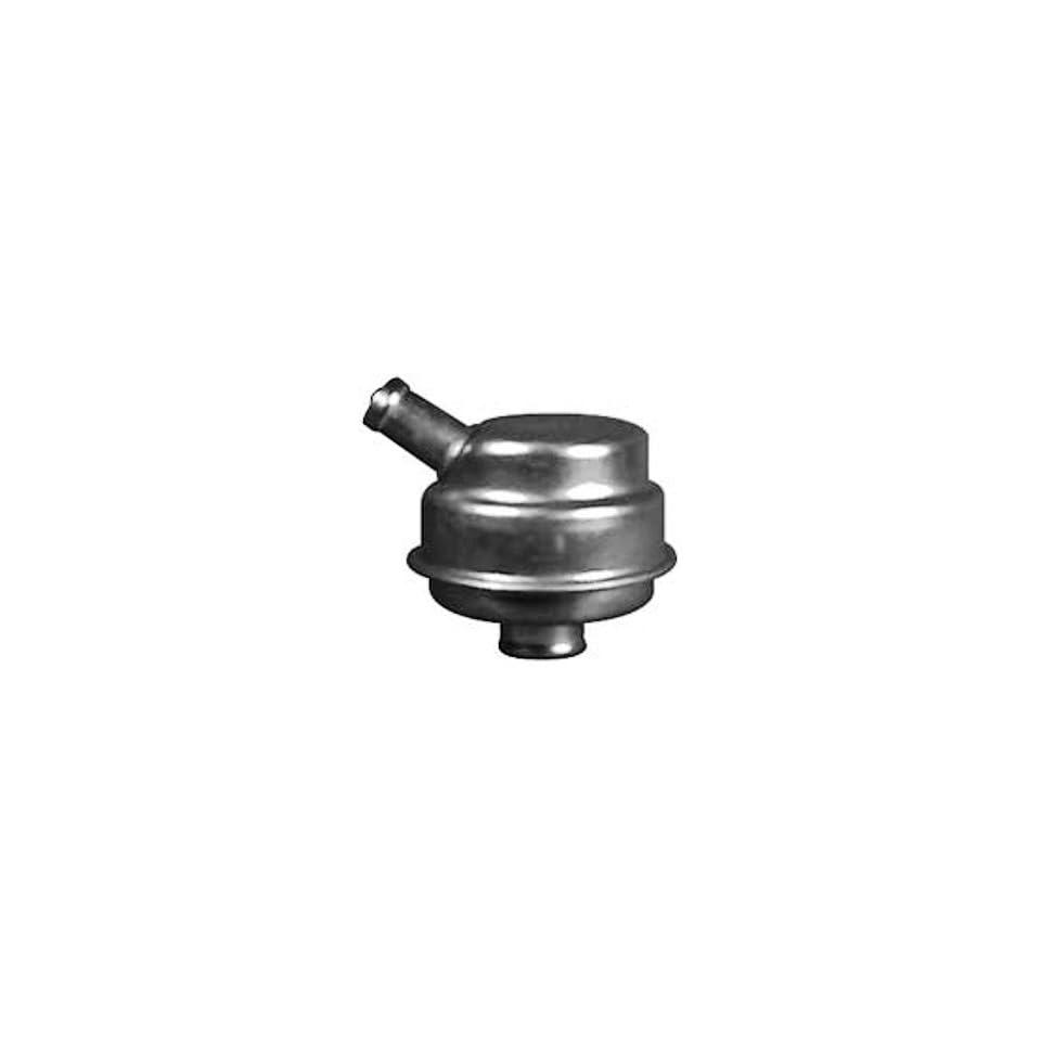 Engine Crankcase Breather Element Hastings CB27