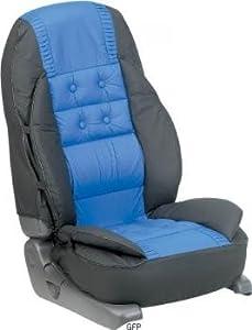automotive interior accessories seat covers accessories seat covers