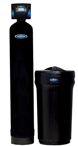 discount-water-softeners-revolution-64000-grain-water-softener-digital-metered-maximum-flow-rate-hig