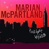 Chain Lightning (w/ Steely ... - Marian McPartland