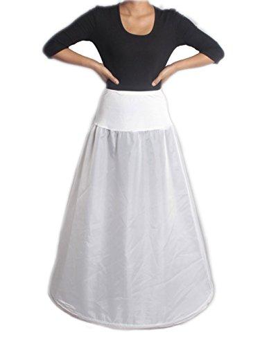 XYX-Enaguas-de-la-boda-vestido-de-novia-de-crinolina-enagua-vestido-de-novia-de-la-boda-vestido-de-miriaque-enagua-Lycra-1-aro