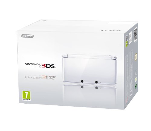 nintendo-handheld-console-3ds-ice-white