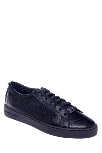 Keaton Low Top Sneaker