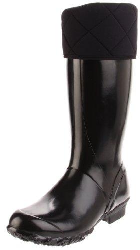 Bogs Women's Alex II Rain Boot