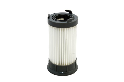 Electrolux Vitesse Z4700 Range Replacement Vacuum Cleaner Hepa Filter Cartridge Ef86b Fast Delivery Picture