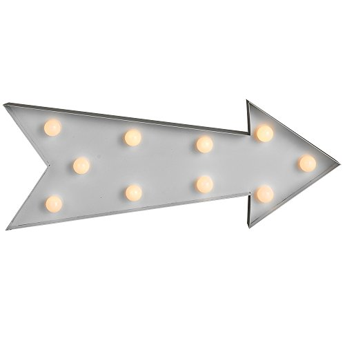 contemporary-battery-operated-warm-white-led-arrow-light-novelty-marquee-lamp