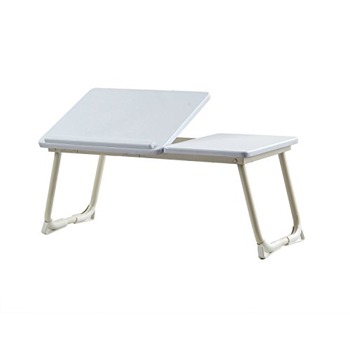 coavas-portable-folding-laptop-desk-table-stand-computer-laptop-standbed-traymike-white-color