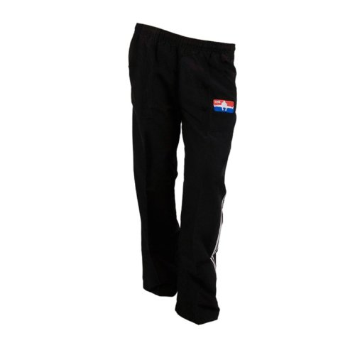 BAS-RUTTEN System Training Pants, Large