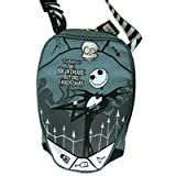 Disney Nightmare Before Christmas Cooler Lunch Bag