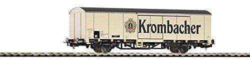 piko-57799-dbag-krombacher-van-vi-by-piko