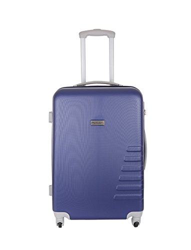 Travel One Valise - BATLEY MARINE - Taille L - 28cm - 97 L