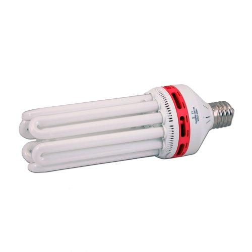 150 Watt Cfl 2700k Compact Fluorescent Lamp Flowering Grow