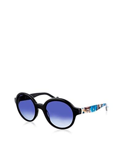 Liu Jo Gafas de Sol LJ630S-001 (52 mm) Negro