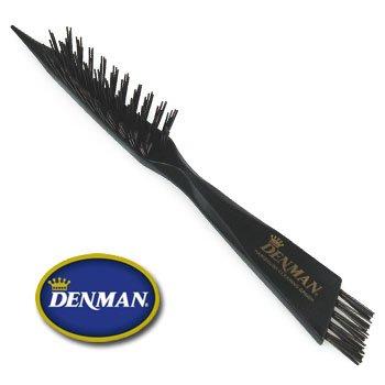 Denman Hair Brush Cleaner 794827168219 Toolfanatic Com