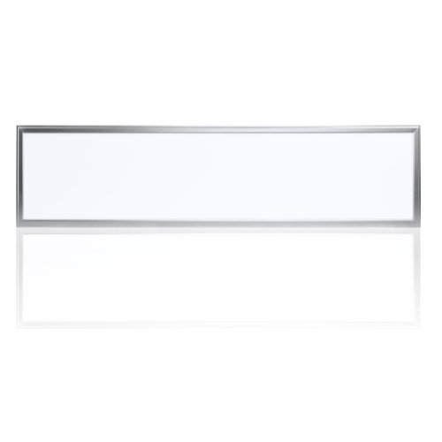 antenr-ensemble-de-lampe-de-panneau-30x120-panneau-ultraslim-de-led-40w-2800lm-blanc-naturel-2835168