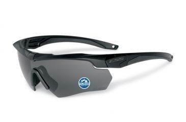 正規ディーラー品 ESS クロスボウ(Crossbow) 偏光 防弾 サングラス
