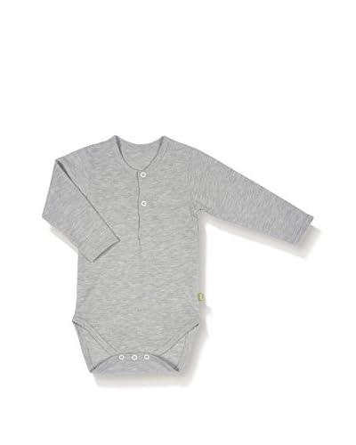 Nui Organics Kid's Penn Bodysuit