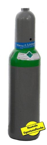 Druckluftflasche 5 Liter 200 bar Pressluftflasche.... !! fabrikneu