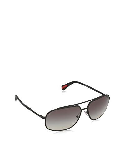 Prada Gafas de Sol Mod. 56RS DG00A760 (60 mm) Negro