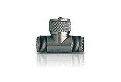 pl-259-t-adaptateur-pour-2-so-239-de-pl-259
