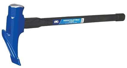OTC-(5789ID-1032)-Tire-Service-Hammer-10-lb.-Head,-32-Handle