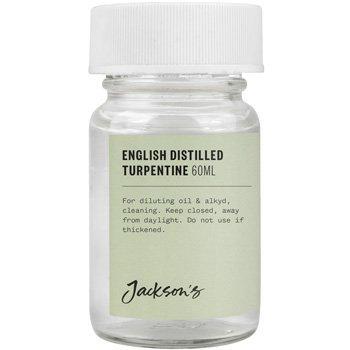 jackson-s-englisch-destilliertem-terpentin-entfernt-werden-kann-60-ml