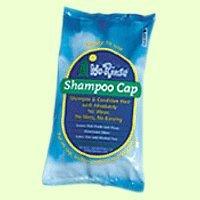 No-Rinse Shampoo Cap 12/Case (No Rinse Shampoo Cap compare prices)