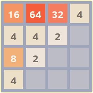 2048 Tetris from Deeps Game Studio