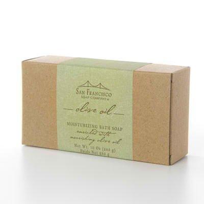 san-francisco-natural-moisturizing-bath-bar-soap-enriched-with-olive-oil-lavender-and-musk-10-oz-bar
