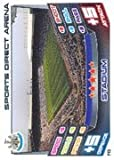 Match Attax 12/13 Newcastle Sports Direct Arena Stadium 2012/2013 Card